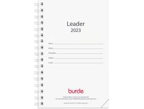 Leader refill 2022