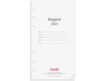 Regent kalendersats 2022