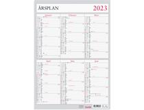 Årsplan 2022