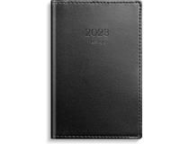 Prestige skinn svart 2022