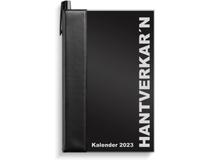 Hantverkar´n 2022