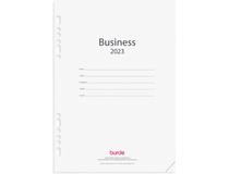 Business kalendersats 2022