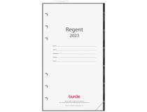 Regent grundsats 2022