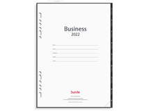Business grundsats 2022