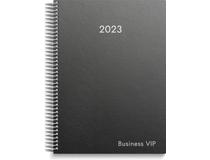 Business VIP refill 2022