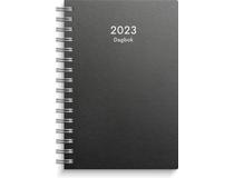 Dagbok refill 2022