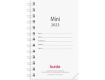 Mini refill 2022