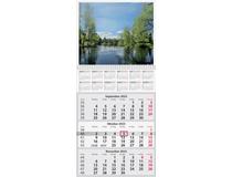 Väggkalender Trebello 2022