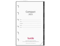 Compact grundsats 2022