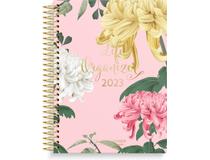 Kalender Life Organizer Palmer 2022