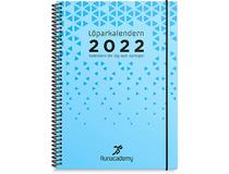 Löparkalendern 2022