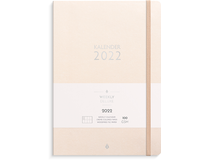 Veckokalender Deluxe 2022