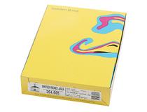 Papper Sweden Bond Laser A4 90g vit 500st/paket