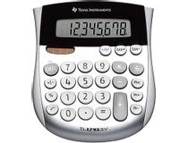Miniräknare Texas TI-1795SV