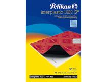 Karbon Pelikan 1022G A4 10st/fp