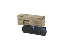 Toner Kyocera FS1020D TK18