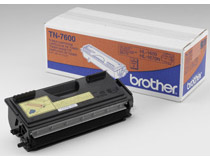 Toner Brother HL1650 TN-7600 6,5k