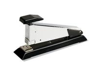 Häftapparat Rapid K2 svart
