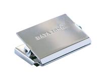 Pappersklämma metall magnetisk 50mm