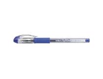 Rollerballpenna Artline Softline 1500 0,5mm blå 12st/fp