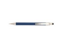 Stiftpenna Ballograf Rondo 0,7mm blå